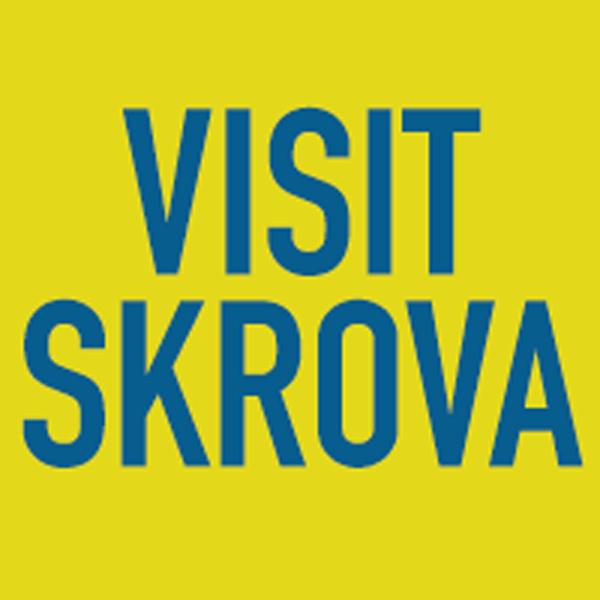 Visit Skrova